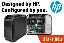 HP Configurator