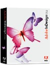 Adobe Indesign Cs 2 (v4.0) Win Up