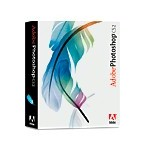 Photoshop Cs 2 (v9.0) Win Up