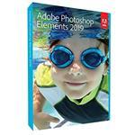 Photoshop Elements 2019 - French