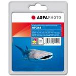 Inkjet Cartridge Hp Colour No344