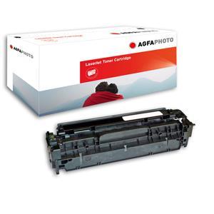 Toner Cartridge Black 3500 Pages (cc530a)