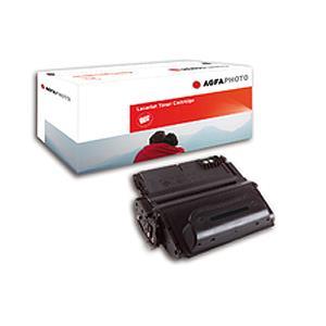 Compatible Toner Cartridge - Black - 12000 Pages (q1338a)