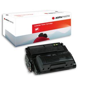 Compatible Toner Cartridge - Black - 24000 Pages (q5942x)