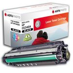 Compatible Toner Cartridge - Black - No 651a 13500 Pages
