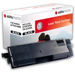 Toner Cartridge Black 7000 Pages (aptk5140be)