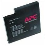 Notebook Battery Li-ion 14.8v 3000mah For Hp (lbchp1i)