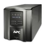 Smart-UPS 750va 500w LCD 230v