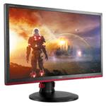 Desktop Monitor - G2460PF - 24in - 1920x1080 (Full HD) - 1ms