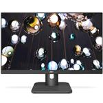 Desktop Monitor - 24E1Q - 23.8in - 1920x1080 (Full HD) - 5ms