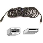 Pro Series USB 2.0 Device Cable (a/b) 3m