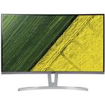 Curved Monitor - Ed273 Widx - 27in - 1920 X 1080 (full Hd) - Va 4ms 16:9 LED Backlight Zero Frame