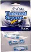 Thermal Grease For Heatsink Fans 0.05oc/w Silicone Compounds 1-pk (761345-77064-4)