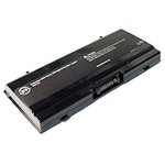 Battery For Toshiba Satellite A40/45 Series 11.1v 8800mah ( Lithium Ion)