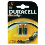 Battery Security N Cell 2-pk