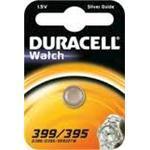 Battery 395 /3991.5v Watch