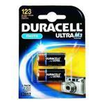 Battery Ultra M3 Lithium