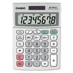 Desktop Calculators MS-88ECO - 8 Digit