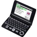 Electronic Dictionary EX-word EW-G6600C