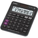 Desktop Calculator MJ-120D Plus Black