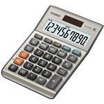 Desktop Calculator MS-100BM - 10 digits