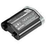 Battery Li-ion Rechargeable (en-el4a)