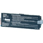 Toner Cartridge - 2500 Pages - Black (KX-FA83X)