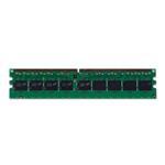 Memory 2GB (1x2GB) DDR2-667 ECC Fbd