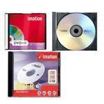 DVD-r 4.7GB 2x Write Speed General Use