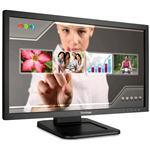 Monitor LCD 22in Td2220 Multitouch 1080p DVI-d D-sub Win8