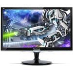 Desktop Monitor - VX2252MH - 21.5in - 1920x1080 (Full HD)