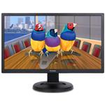 Monitor LCD 28in Vg2860mhl-4k 3840x2160 1000:1 300cd/m2 DVI Hdmi/mhl Dp
