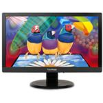 Desktop Monitor - VA2055SA - 20in - 1920x1080 (Full HD) - 25ms