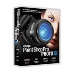 Paint Shop Pro Photo Xi - Upgrade - From Paint Shop Pro