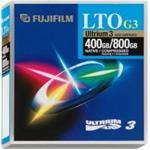 Data Cartridge Lto 400GB Ultrium 3