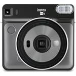 Instax Square Sq6 Grey