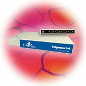 Edgeport/4s Mei USB To 4 Eia-232/422/485 Serial Db-9