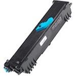 Toner Cartridge 3k Pages Black (4518512)