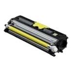 Toner Cartridge Yellow 2.5k - A0v306h