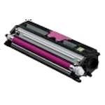 Toner Cartridge Magenta 2.5k - A0v30ch