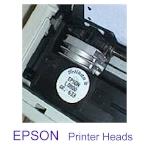 Print Head (f078010)