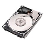 Hard Drive 36.4GB U4scsi 10000rpm Hot-swap Ultra-slim For xSeries 236/336/346