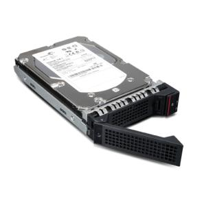 Hard Drive 500GB 7200rpm Nl SATA 2.5in Sff Slim-hs
