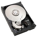 Hard Drive 2TB 7200rpm 6GBps Nl SAS 3.5in Hs
