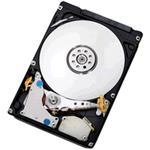 Hard Drive 4TB 3.5in G2 Hs 7.2k 6gbps SATA Nl H