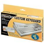 Custom Keyguard Kit