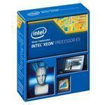 Xeon Processor E5-2630v4 2.20 GHz 25MB Cache