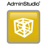 Adminstudio Std Win Maintenance (renewal) - Silver