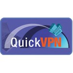 Linksys Quickvpn - For Wrv54g 50 Client License