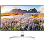 Desktop Monitor - 27mp89hm-s - 27in - 1920 X 1080 (full Hd) - IPS 5ms 16:9